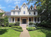 Photo of 714 Linden Avenue, WILMETTE, IL 60091 (MLS # 10488575)