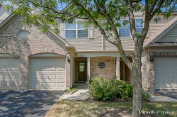 Photo of 2732 Rockport Lane, NAPERVILLE, IL 60564 (MLS # 10488638)