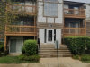 Photo of 136 S La Londe Avenue, Unit Number 1D, ADDISON, IL 60101 (MLS # 10488762)