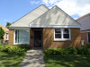 Photo of 33 49th Avenue, Bellwood, IL 60104 (MLS # 10488991)