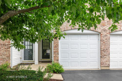 Photo of 2940 Stonewater Drive, NAPERVILLE, IL 60564 (MLS # 10489118)