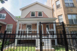 Photo of 3427 W Hirsch Street, CHICAGO, IL 60651 (MLS # 10489231)