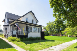 Photo of 2322 N Newland Avenue, CHICAGO, IL 60707 (MLS # 10489251)