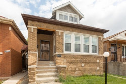 Photo of 8411 S Hermitage Avenue, CHICAGO, IL 60620 (MLS # 10489363)