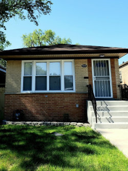 Photo of 2142 W 73rd Street, CHICAGO, IL 60636 (MLS # 10489415)