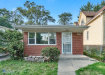 Photo of 438 W 102nd Place, CHICAGO, IL 60628 (MLS # 10489417)
