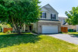 Photo of 5202 Pontigo Glen Drive, PLAINFIELD, IL 60586 (MLS # 10489471)