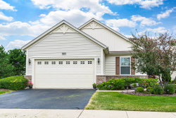 Photo of 2931 Raleigh Court, NAPERVILLE, IL 60564 (MLS # 10489563)