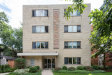 Photo of 2710 Central Street, Unit Number 4S, EVANSTON, IL 60201 (MLS # 10489576)