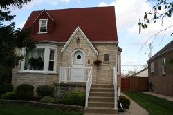 Photo of 3045 N 77th Avenue, ELMWOOD PARK, IL 60707 (MLS # 10489639)