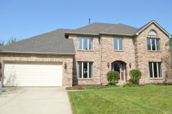 Photo of 1147 Tuscany Lane, NAPERVILLE, IL 60564 (MLS # 10489754)