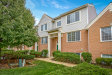 Photo of 2122 W Concord Lane, Unit Number 2122, ADDISON, IL 60101 (MLS # 10489985)