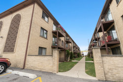 Photo of 7204 W Wrightwood Avenue, Unit Number 3S, ELMWOOD PARK, IL 60707 (MLS # 10490095)