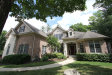 Photo of 3506 Harvest Court, ISLAND LAKE, IL 60042 (MLS # 10490141)