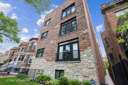 Photo of 4875 N Ashland Avenue, Unit Number 1B, CHICAGO, IL 60640 (MLS # 10490149)