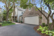 Photo of 116 Whittington Course, ST. CHARLES, IL 60174 (MLS # 10490200)