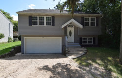 Photo of 1381 Cary Road, ALGONQUIN, IL 60102 (MLS # 10490202)