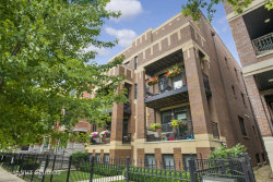 Photo of 3325 N Seminary Avenue, Unit Number 2N, CHICAGO, IL 60657 (MLS # 10490262)
