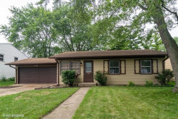 Photo of 6890 Juniper Street, HANOVER PARK, IL 60133 (MLS # 10490677)