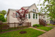 Photo of 1239 Elgin Avenue, Forest Park, IL 60130 (MLS # 10490866)
