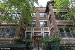 Photo of 932 W Margate Terrace, Unit Number 3W, CHICAGO, IL 60640 (MLS # 10490868)