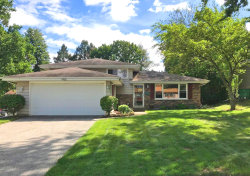 Photo of 9035 W 147th Street, ORLAND PARK, IL 60462 (MLS # 10490934)
