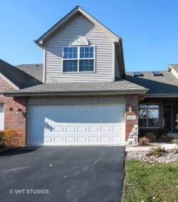 Photo of 18136 Imperial Lane, ORLAND PARK, IL 60467 (MLS # 10491041)