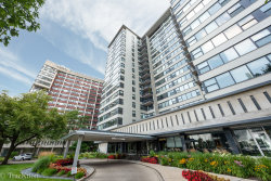 Photo of 3440 N Lake Shore Drive, Unit Number 17A, CHICAGO, IL 60657 (MLS # 10491065)