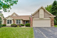 Photo of 6248 Sleepy Hollow Lane, Gurnee, IL 60031 (MLS # 10491144)