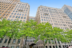 Photo of 3520 N Lake Shore Drive, Unit Number 7E, CHICAGO, IL 60657 (MLS # 10491164)