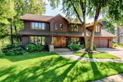 Photo of 1044 Royal Bombay Court, NAPERVILLE, IL 60563 (MLS # 10491274)