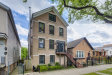 Photo of 919 W 34th Street, CHICAGO, IL 60608 (MLS # 10491285)