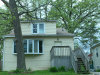 Photo of 1212 Meadowbrook Drive, ROUND LAKE BEACH, IL 60073 (MLS # 10491313)