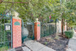 Photo of 1813 S Clark Street, Unit Number 33, CHICAGO, IL 60616 (MLS # 10491364)