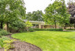 Photo of 512 Auvergne Place, River Forest, IL 60305 (MLS # 10491407)