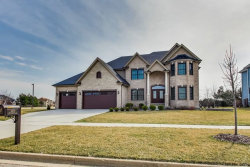 Photo of 4108 Chinaberry Lane, NAPERVILLE, IL 60564 (MLS # 10491450)