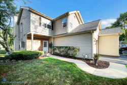 Photo of 1437 Golfview Drive, Unit Number 1437, GLENDALE HEIGHTS, IL 60139 (MLS # 10491533)