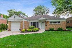 Photo of 1149 N Hickory Avenue, ARLINGTON HEIGHTS, IL 60004 (MLS # 10491627)