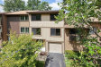 Photo of 614 E Woodfield Trail, ROSELLE, IL 60172 (MLS # 10491690)