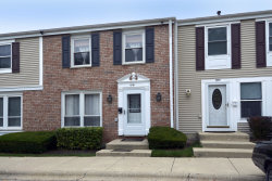 Photo of 1961 Haddam Place, Unit Number 1961, HOFFMAN ESTATES, IL 60169 (MLS # 10491797)