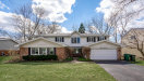 Photo of 1856 Smith Road, NORTHBROOK, IL 60062 (MLS # 10491805)