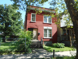 Photo of 5020 W Ohio Street, CHICAGO, IL 60644 (MLS # 10491832)