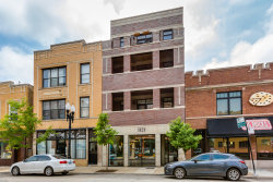 Photo of 3828 N Lincoln Avenue, Unit Number 4, CHICAGO, IL 60613 (MLS # 10491845)