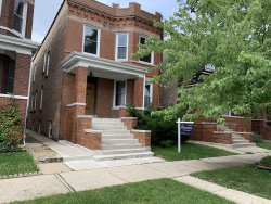 Photo of 5028 W Pensacola Avenue, CHICAGO, IL 60641 (MLS # 10491850)