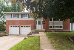 Photo of 1109 E Pratt Drive, PALATINE, IL 60074 (MLS # 10491867)