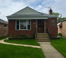 Photo of 10852 S Avenue B, CHICAGO, IL 60617 (MLS # 10491872)