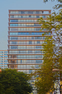 Photo of 320 W Oakdale Avenue, Unit Number 2102, CHICAGO, IL 60657 (MLS # 10491933)