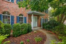 Photo of 2507 Indian Grass Court, NAPERVILLE, IL 60564 (MLS # 10491966)