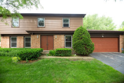 Photo of 1006 Stratford Road, DEERFIELD, IL 60015 (MLS # 10492062)