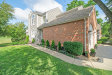 Photo of 1449 Aberdeen Court, Unit Number 1449, NAPERVILLE, IL 60564 (MLS # 10492093)
